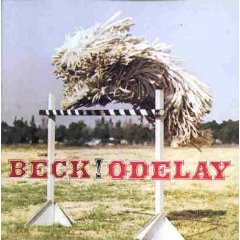 BECK「ODELAY」