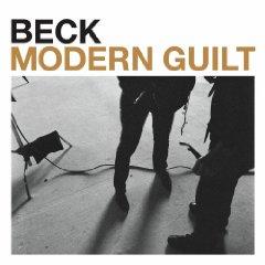 BECK「MODERN GUILT」