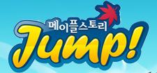 MapleStoryJump