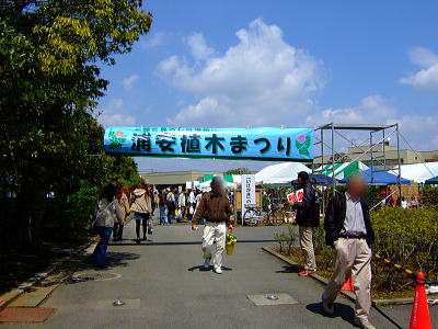 2010042605