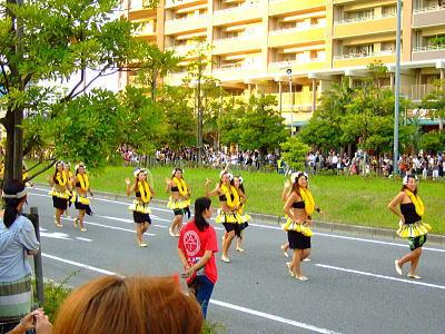 2010091908