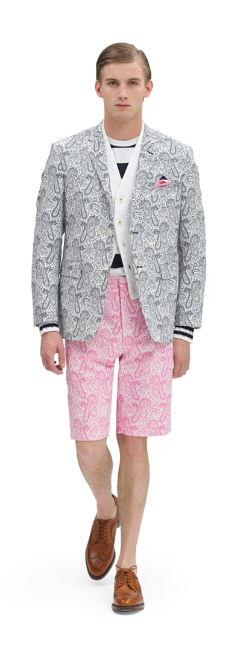 Men-outfit-939-zoom.jpg
