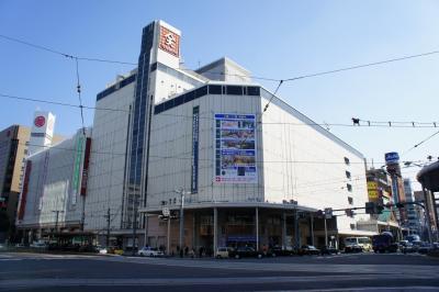 201203takarazuka-1.jpg