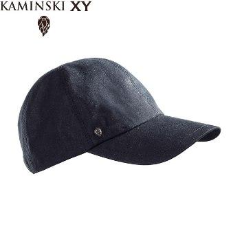 カミンスキー