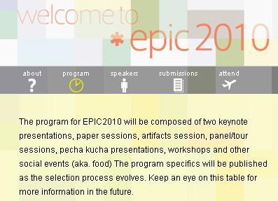 EPIC2010.jpg