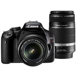 kameraX4.jpg