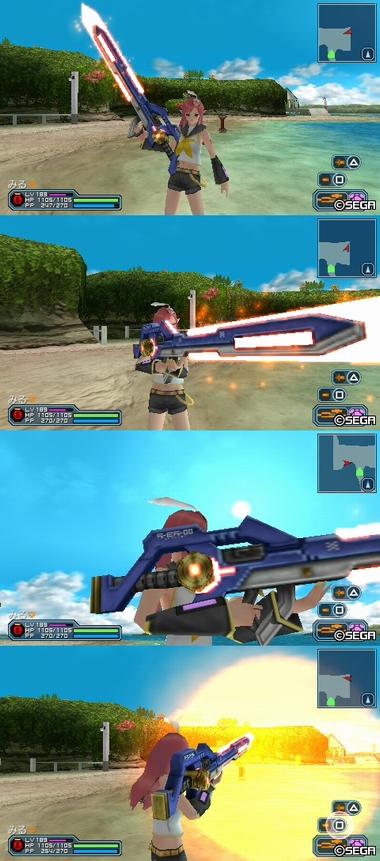 新武器0310_5