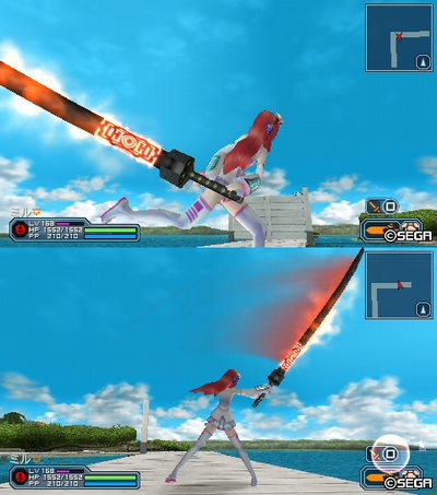 新武器0524_2