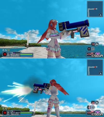 新武器0605_6