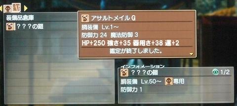 GR26鑑定品なんて無かった(泣)3