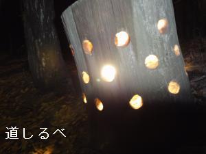 7_20110509193957.jpg
