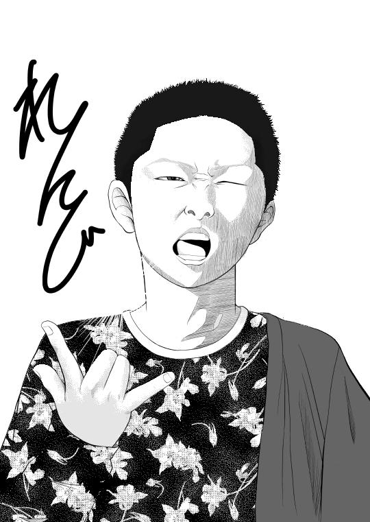 renji.jpg