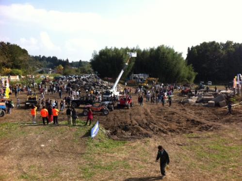 kuma20112.jpg