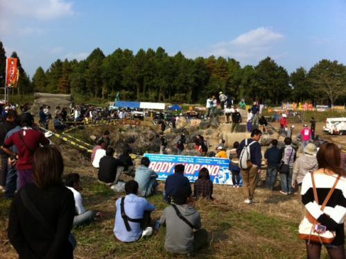 kuma20114.jpg