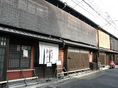 funairi_100220_1.jpg
