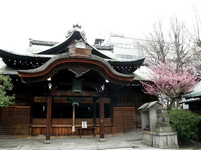 kandaijin_100312_3.jpg
