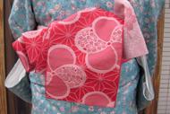kimono_0313_11.jpg