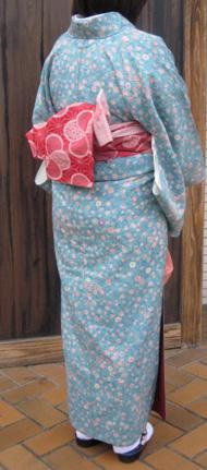 kimono_0313_12.jpg