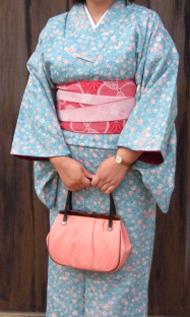 kimono_0313_13.jpg