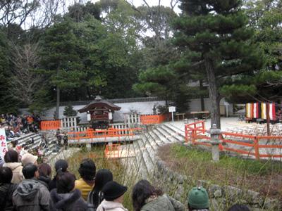nagasibina_0306_12.jpg