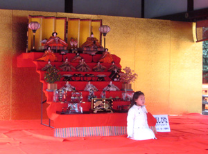 nagasibina_0306_13.jpg