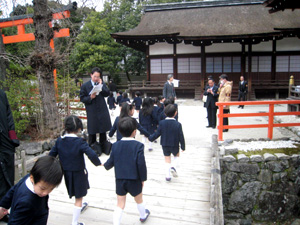 nagasibina_0306_14.jpg