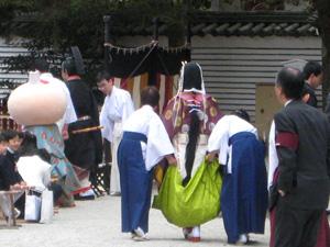 nagasibina_0306_16.jpg