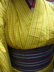 umeshu_532umeshu_convert_20130316185951.jpg