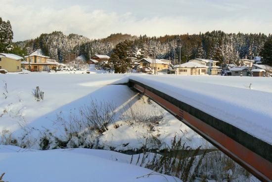 091220 雪景色2
