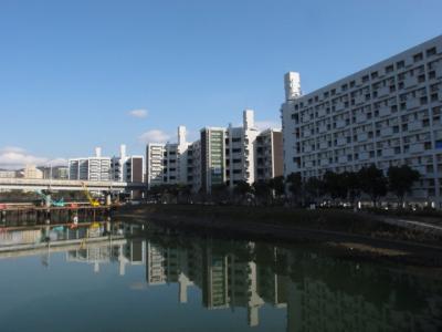 2012_01_06_MisasaBridge0002.jpg