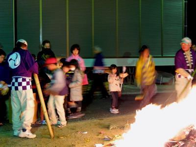2012_01_14_WasedaShrine0014.jpg