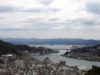 2012_02_26_Onomichi00007.jpg