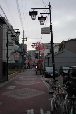 2012_12_28_Tamatsukuri0002.jpg