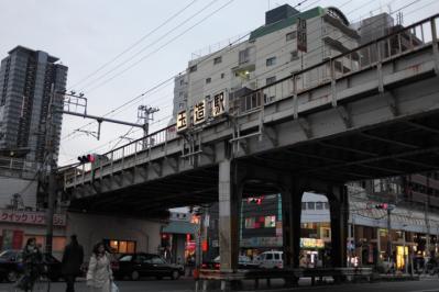 2012_12_28_Tamatsukuri0007.jpg