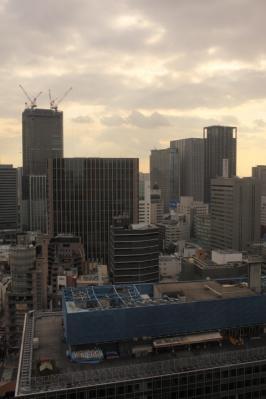 2012_12_29_Umeda0001.jpg
