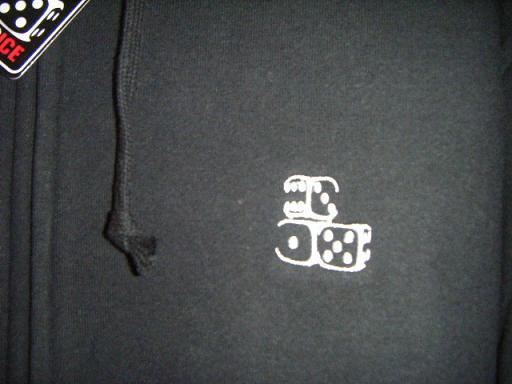 DSCF4805.jpg