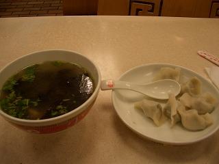 20070107-昼食