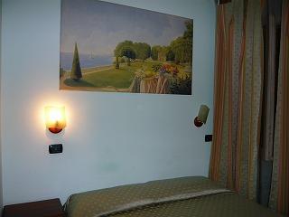 ホテルモナコ1
