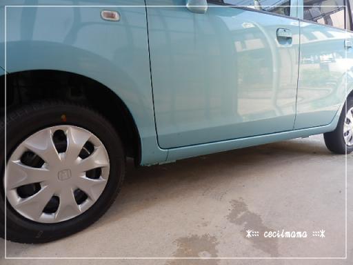 タイヤ交換_1