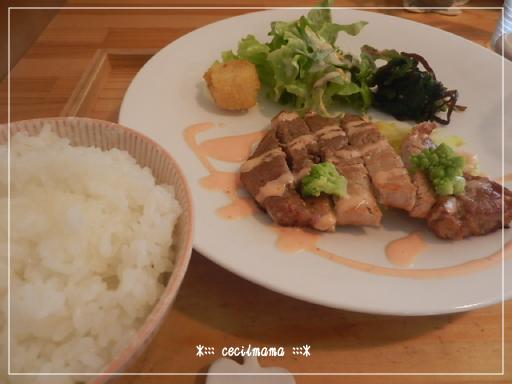 おうち食堂_1