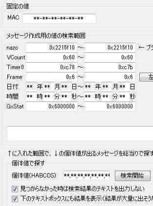 bw04.jpg