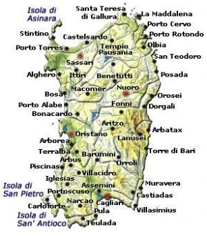 cartina-politica-sardegna_convert_20130902192132.jpg