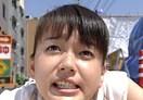 yasu_ken_09 - コピー