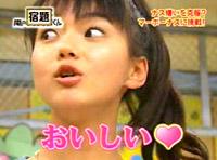 mikako_684.jpg
