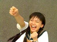 mikako_932_convert_20100513073822.jpg