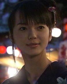 tabe-yamada-2007_080.jpg