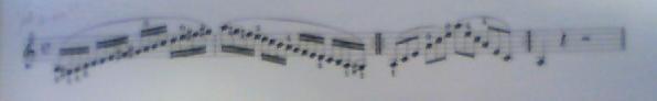 20110128033.jpg