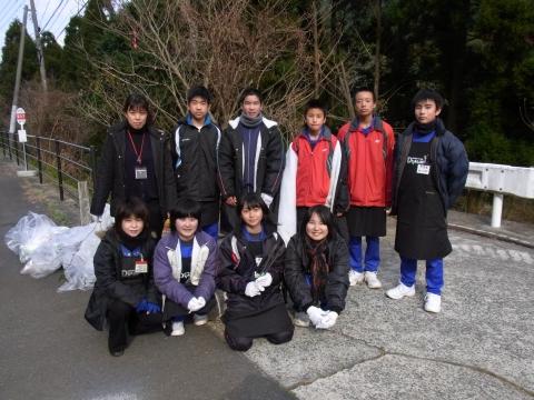 20100205_033.jpg