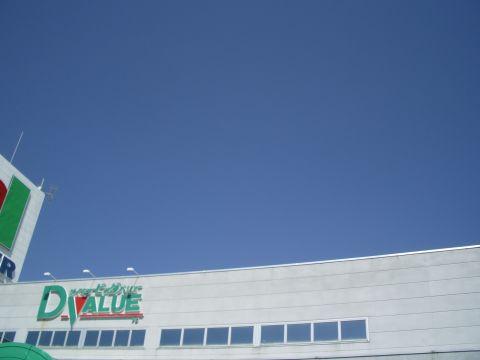 20100403_004.jpg