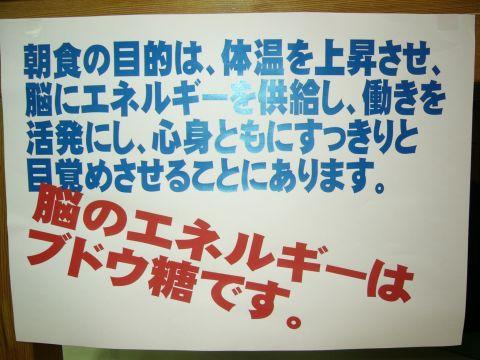 20100413_003.jpg